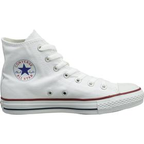 Converse All Star Canvas Hi (B003WIZ56Q)