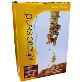 Kinetic Sand 5kg Box