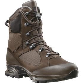 HAIX - Brown Nepal Pro Støvler (45.5)