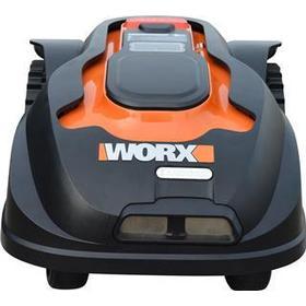Worx WG757E