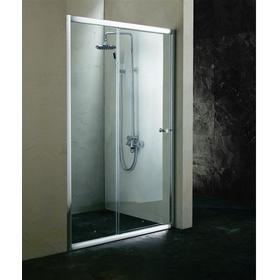Alterna Primeo 95x195 Shower Door Brusedør