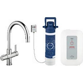 Grohe Red Duo 30041000