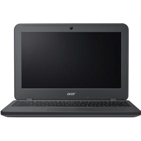Acer TravelMate P658-M STMicro Fingerprint Treiber Windows XP