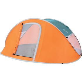 Bestway Pop Up Tent 2