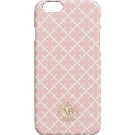 By Malene Birger Pamsy Cover (iPhone 6/6S)