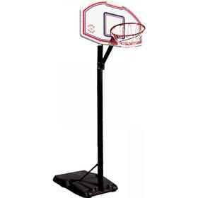 Sureshot Unit Chicago Basketball Pole Portable