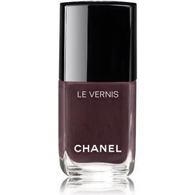 Chanel Le Vernis Longwear Nail Colour #570 Androgyne 13ml