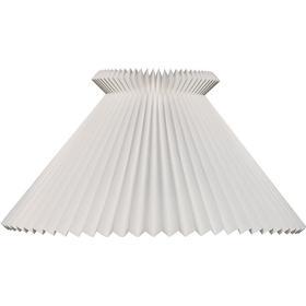 Le Klint 6-21 Lampeskærm Plast Lampedele