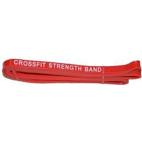 Strength band - Röd