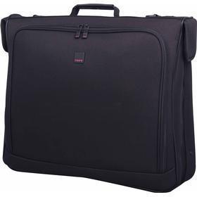 Tripp Essentials Business Premium Suiter 38L