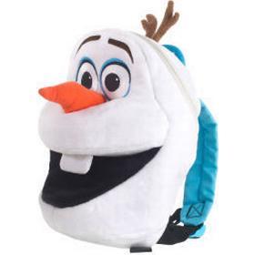 Littlelife Disney Olaf