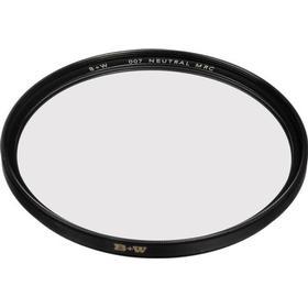 B+W Filter Clear MRC 007M 39mm