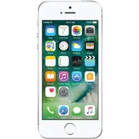ac7cd2a72e3 Iphone 4 billigaste pris Mobiltelefoner - Jämför mobil priser på ...