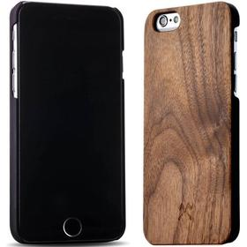 Woodcessories EcoCase Classic (iPhone 6/6S)
