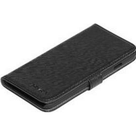Nevox ORDO Folio Case (iPhone 6 Plus/6S Plus)