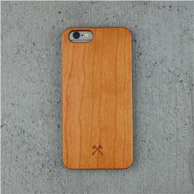 Woodcessories EcoCase Classic (iPhone 6 Plus/6S Plus)