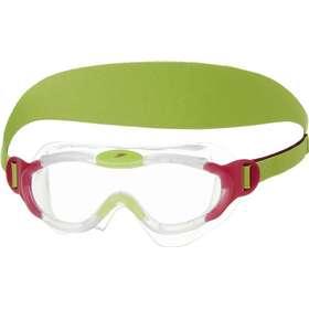 Simglasögon junior Vattensport - Jämför priser på PriceRunner 83506c4ca3fe4