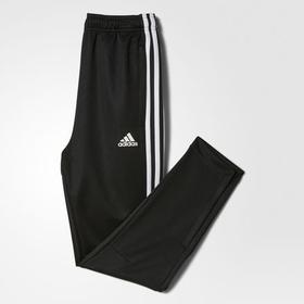 adidas byxor barnkläder