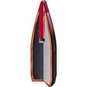 Hornady V-Max Bullet .270 110gr