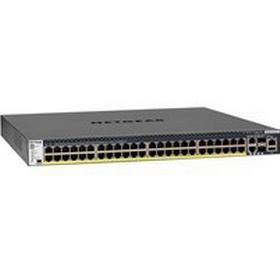 Netgear GSM4352PA