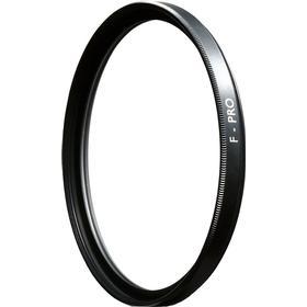 B+W Filter UV/IR CUT MRC 486M 43mm