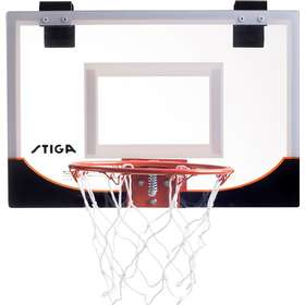 Basketball hoop Basket - Jämför priser på PriceRunner 368500ea177f2