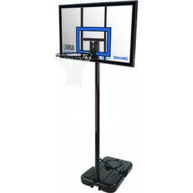 Spalding NBA Acryl