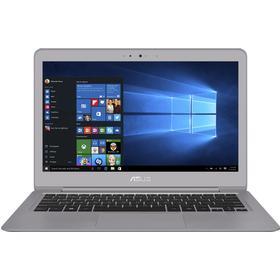 ASUS ZenBook UX330UA-FB100T