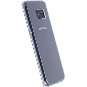 Krusell Kivik Cover (Galaxy S8)