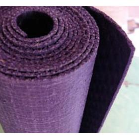 ecoYoga måtte Lavendel 63 x 183 cm