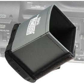 Hoodman LCD-skydd H-400