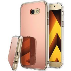 Ringke Mirror Case (Galaxy A7 2017)