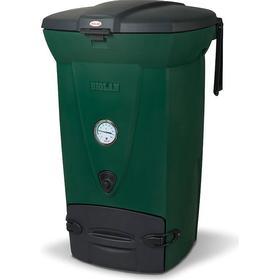 Biolan Composter 220eco