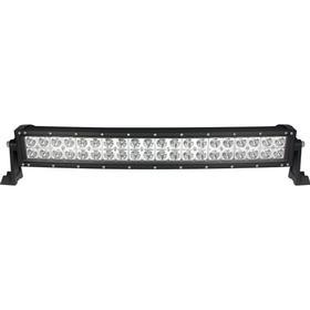 Hanma LED-Ramp Extraljusramp 180W Cree Kombo
