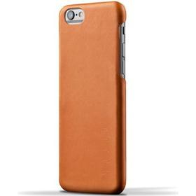 Mujjo Leather Case (iPhone 6/6S)