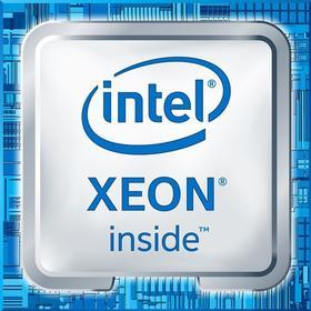 Intel Xeon E3-1585 v5 3.5GHz Tray