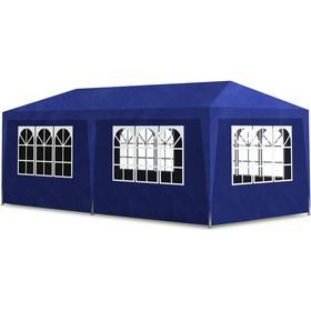 vidaXL Party Tent 3x6m