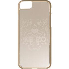 Kenzo Tiger Case (iPhone 7/8)