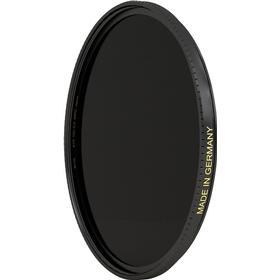 B+W Filter ND 3.0 XSP NANO 810M 67mm