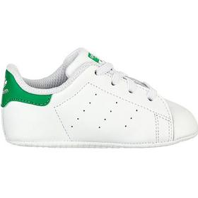 Adidas Stan Smith Crib (283179_3)