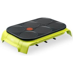 Tefal Crep Party PY559312