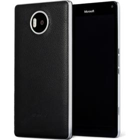 Mozo Accessories Back Cover (Lumia 950 XL)