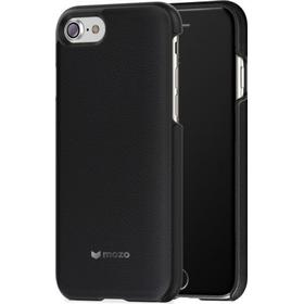 Mozo Accessories Back Cover (iPhone 7)