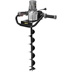 Meec Tools 725-021