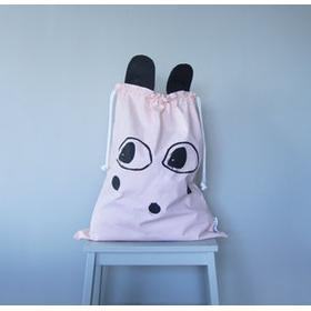 Miniwilla Pretty Pretty Storage Bag