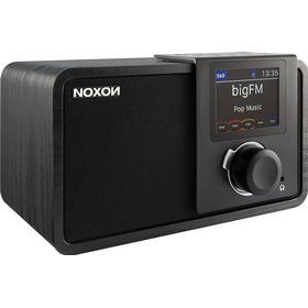 Noxon dRadio 1
