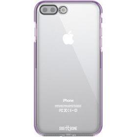 Dog & Bone Splash44 Drop & Splash Proof Case (iPhone 7 Plus)