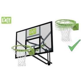 Basket ring - Jämför priser på PriceRunner 54278bd6edb05