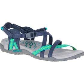 71fca066f14 Merrell sandal Sko - Sammenlign priser hos PriceRunner