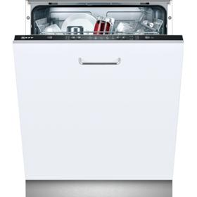 Neff S511A50X1G Integrated